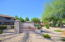 Gated Community of Ladera Vista II