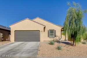 33731 N BOWLES Drive, Queen Creek, AZ 85142