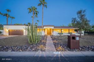 13051 N 70TH Street, Scottsdale, AZ 85254