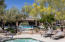 Cachet at McDowell Mtn Ranch, gated community, community pool, fitness center, Views, close to trails, shopping, restaurants, access to McDowell Mtn Ranch activities, Scottsdale