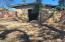 2858 E BERYL Avenue, Phoenix, AZ 85028