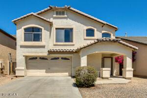12622 W PASADENA Avenue, Litchfield Park, AZ 85340