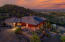 1225 S Lazy Fox Road, Wickenburg, AZ 85390