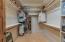 Owners Suite Walk in Closet