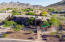 2409 E HATCHER Road, Phoenix, AZ 85028