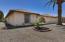 11025 W WAIKIKI Drive, Sun City, AZ 85351