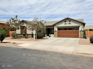 20922 E CAMINA BUENA Vista, Queen Creek, AZ 85142
