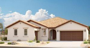 21096 E SPARROW Drive, Queen Creek, AZ 85142