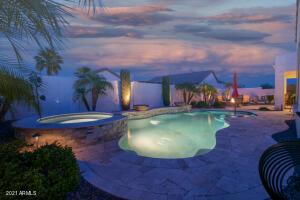 3413 N 163RD Drive, Goodyear, AZ 85395