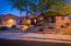 41915 N GOLF CREST Road, Anthem, AZ 85086