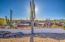16923 E LAST TRAIL Drive, Fountain Hills, AZ 85268