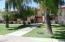 4211 E PALM Lane, 117, Phoenix, AZ 85008