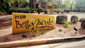 21320 N 56TH Street, 2046, Phoenix, AZ 85054