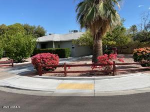 6625 E CORONADO Road, Scottsdale, AZ 85257