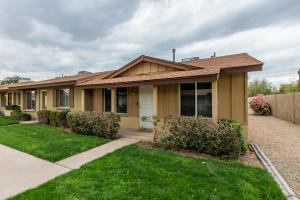 2502 N 22ND Avenue, Phoenix, AZ 85009