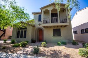 2351 W DUSTY WREN Drive, Phoenix, AZ 85085