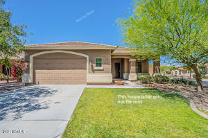 43322 N 43RD Drive, New River, AZ 85087