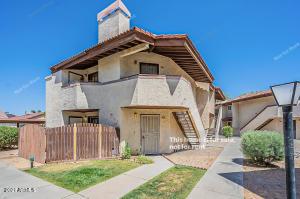 16402 N 31ST Street, 111, Phoenix, AZ 85032