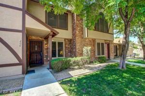7905 W THUNDERBIRD Road, 270, Peoria, AZ 85381
