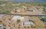 4680 N WOLVERINE PASS Road, Apache Junction, AZ 85119