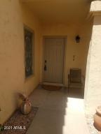 9707 E Mountain View Road, 1426, Scottsdale, AZ 85250