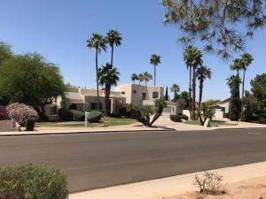 14018 N 63RD Avenue, Glendale, AZ 85306