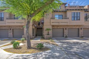 20660 N 40TH Street, 2106, Phoenix, AZ 85050