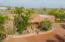 34659 N LOS REALES Drive, Carefree, AZ 85377
