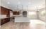 not of actual home same floorplan