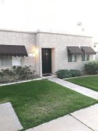 5136 N 82nd Street, Scottsdale, AZ 85250