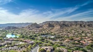 2115 E BARKWOOD Road, -, Phoenix, AZ 85048