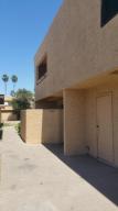 2696 N 43RD Avenue, C, Phoenix, AZ 85009