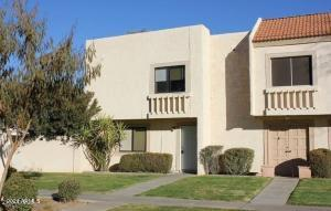 6021 N 79TH Street, Scottsdale, AZ 85250