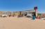 807 S TEJON Road, Maricopa, AZ 85139