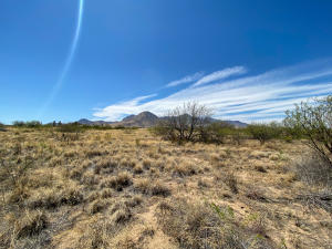 000 S Paint Ranch Road, L, Hereford, AZ 85615