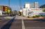 805 N 4TH Avenue, PH4, Phoenix, AZ 85003