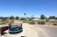 7126 E PARADISE Drive, Scottsdale, AZ 85254
