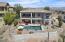 15627 E CENTIPEDE Drive, Fountain Hills, AZ 85268