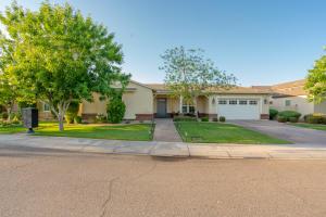 718 W CLAREMONT Street, Phoenix, AZ 85013