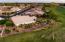 5352 S AMBERWOOD Drive, Sun Lakes, AZ 85248