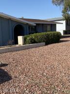 4624 W PARADISE Drive, Glendale, AZ 85304