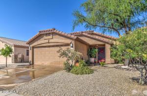 23439 N 21ST Way, Phoenix, AZ 85024