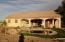 6508 N Barberry Road, Maricopa, AZ 85139