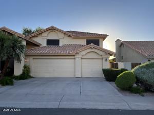 220 N SIERRA Drive, Gilbert, AZ 85234