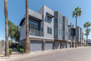 3633 N 3RD Avenue, 2006, Phoenix, AZ 85013