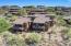 16255 E Links Drive, Fountain Hills, AZ 85268