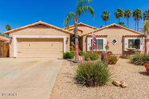 5502 E GRANDVIEW Road, Scottsdale, AZ 85254