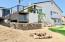 15444 E SUNBURST Drive, Fountain Hills, AZ 85268