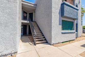 4410 N LONGVIEW Avenue, 120, Phoenix, AZ 85014