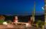 8724 E REGINA Circle, Mesa, AZ 85207